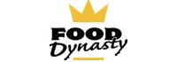 Food Dynasty