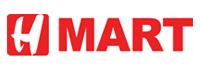 H Mart Supermarkets