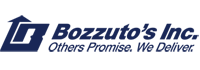Bozzutos Inc.