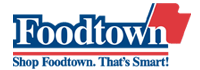 Foodtown Supermarkets