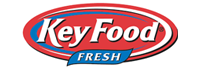 Keyfood Supermarkets