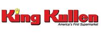 King Kullen Supermarkets height=