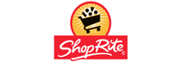 Shoprite Supermarkets