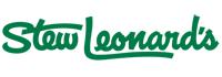 Stew Leonards Supermarkets