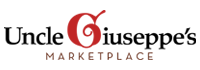 Uncle Giuseppes Markets