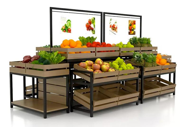 fruit_vegetable_displays