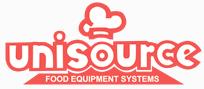 Unsiource Food Equipment